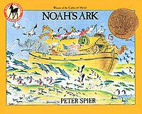 200px-CM_noahs_ark