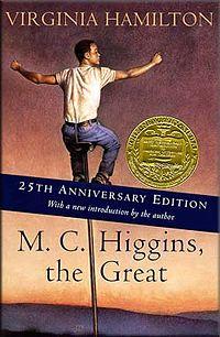 200px-Higgins_cover-jpg