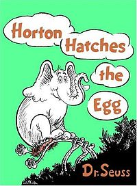 200px-Horton_hatches_the_egg - Copy