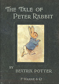 200px-Peter_Rabbit_first_edition_1902a - Copy