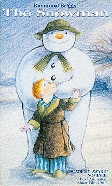 220px-The_Snowman_poster