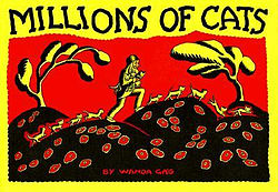 250px-Wanda_Gag_Millions_of_Cats-book_cover
